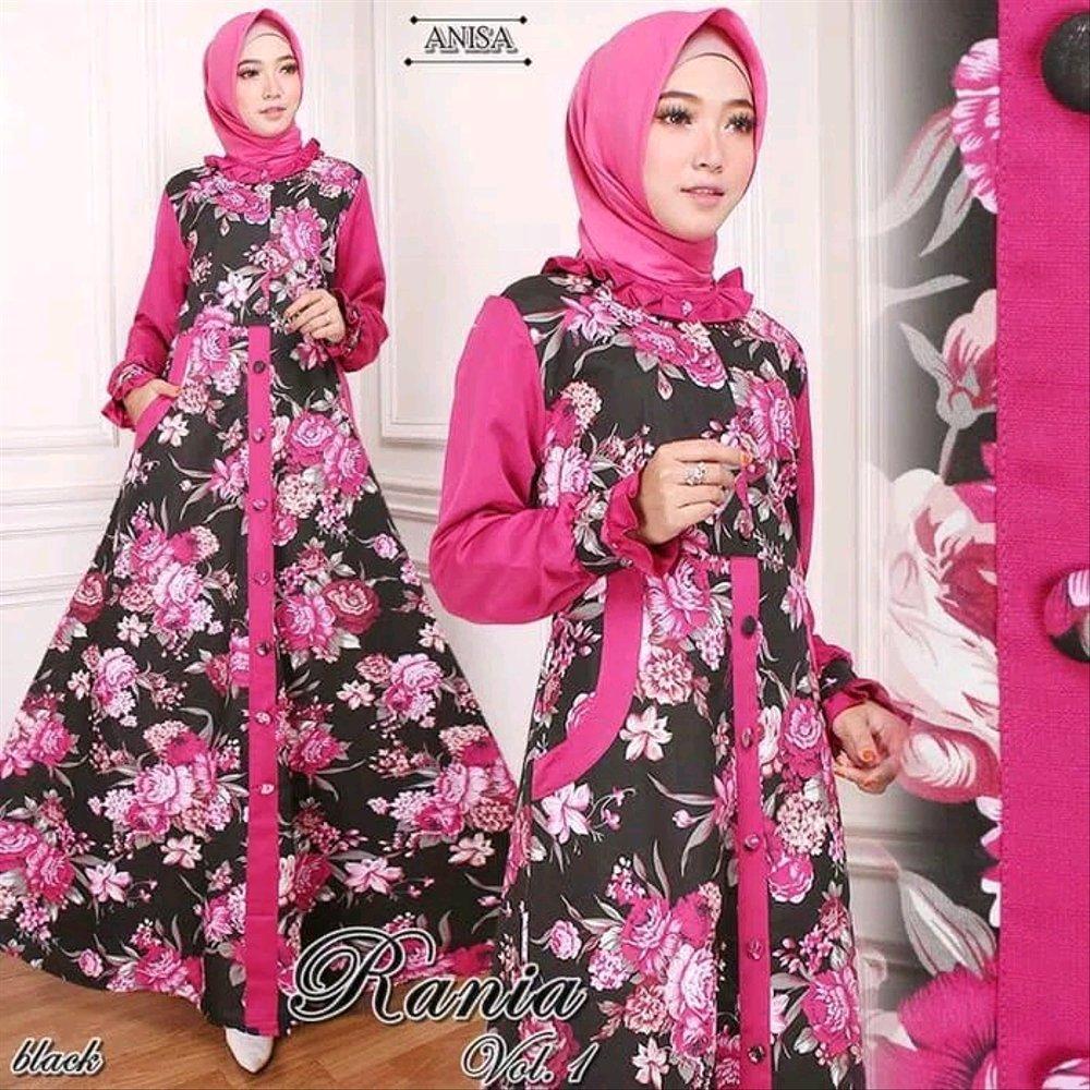 Baju_muslim_original_motif_bunga_cantik_gamis_dress_remaja_m.jpg