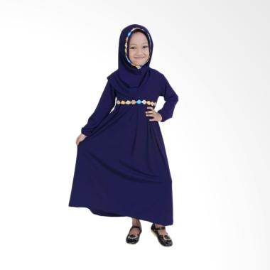 bajuyuli_baju-yuli-gamis-baju-muslim-anak-perempuan-navy-blue_full05.jpg