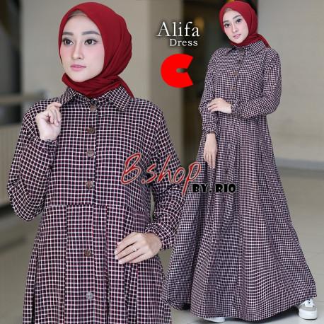 Alifa-Dress-C.jpg