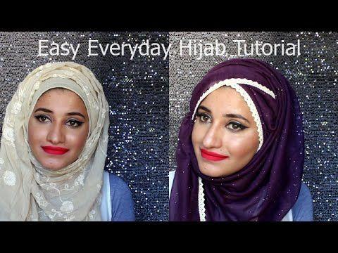 Hijab-Tutorial-EASY-HIJAB-TUTORIAL-Everyday-Simple-Styles.jpg