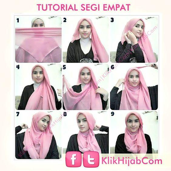 Tutorial-Hijab-Segi-Empat-Simple-Beauty-J.jpg