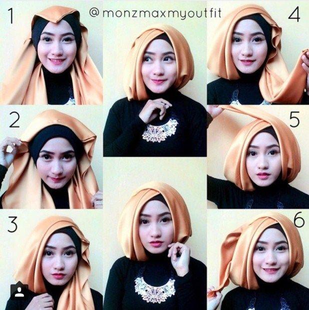 hijab4-caraberjilbabsblogspotcoid-439bf91718a2fce3fbc898e133683d0f.jpg