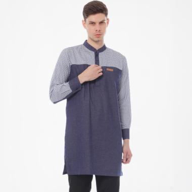 kapade_kapade-fatih-square-denim-baju-gamis-pria_full04.jpg