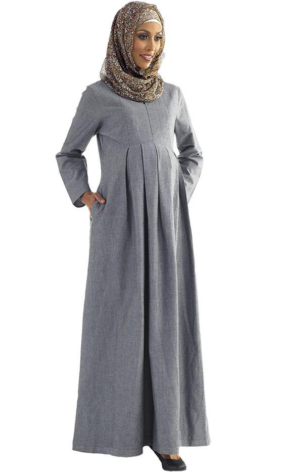 model-baju-gamis-untuk-ibu-hamil1.jpg