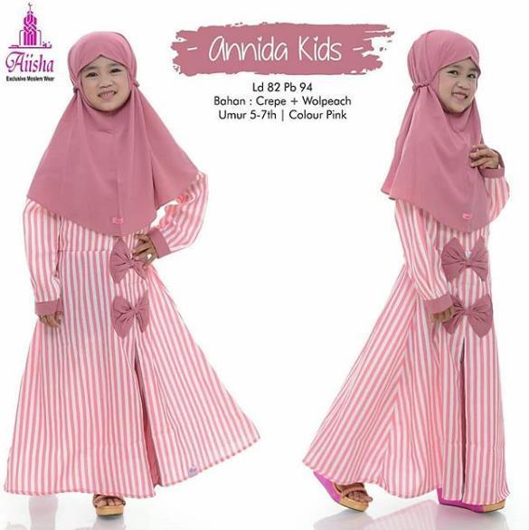 Model-Baju-Gamis-Anak-Perempuan.jpg