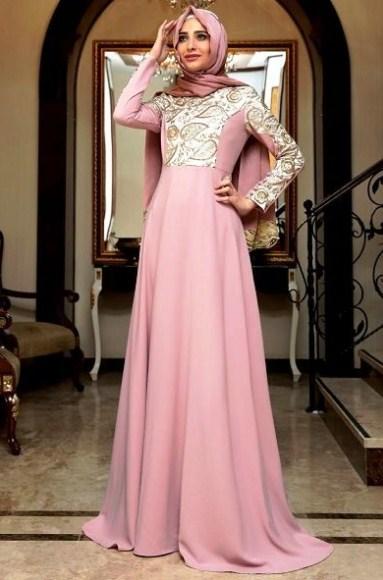 Model-Baju-Muslim-Untuk-Lebaran.jpg