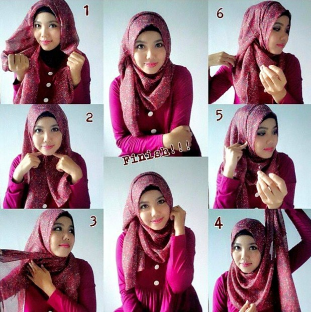 Tutorial-Hijab-Pashmina-Simple-Tanpa-Ninja.jpg