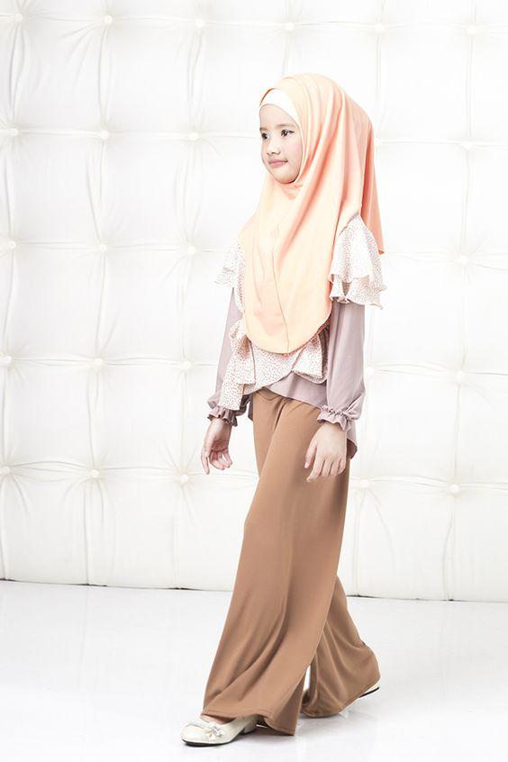 baju-muslim-anak-perempuan-5.jpg