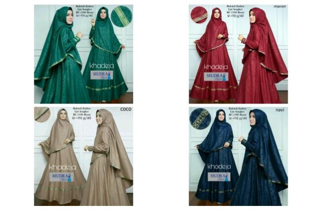 jual-baju-gamis-online-murah-dan-bagus-di-surabaya-wa-081553584127-jual-baju-gamis-terbaru-di-surabaya-1-638.jpg