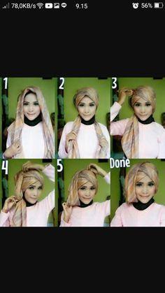 602eb76682ea08e050f19ac53df6165a-tutorial-hijab.jpg