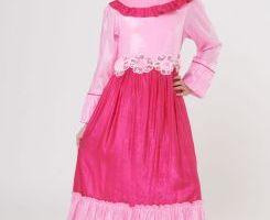 6377-Baju-Muslim-Anak-Perempuan-3.jpg
