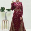 Baju-Gamis-Batik-Kombinasi-Brokat-Terbaru.jpg