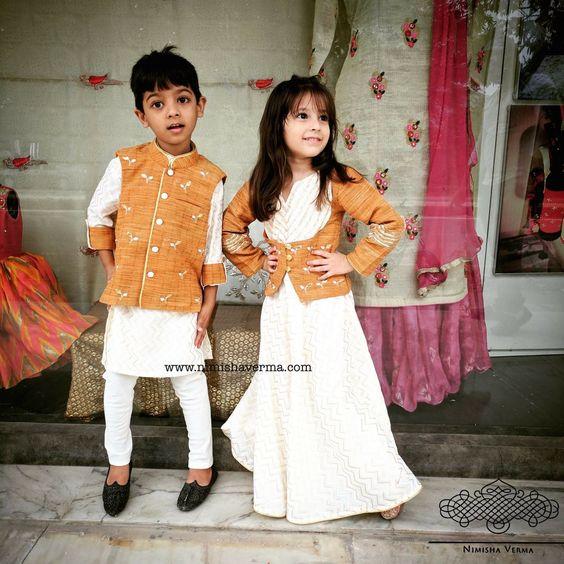 Baju-Muslim-Anak-laki7.jpg