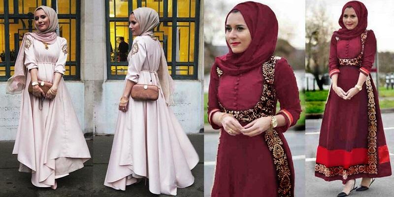 Baju-Muslim-Gamis-Maxi.jpg