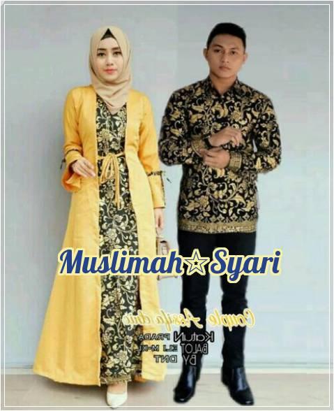 Batik-Sarimbit-Couple.jpg