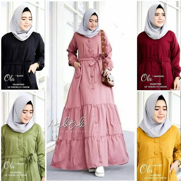 Busana-Muslim-Terbaru-Ola-Dress.jpg