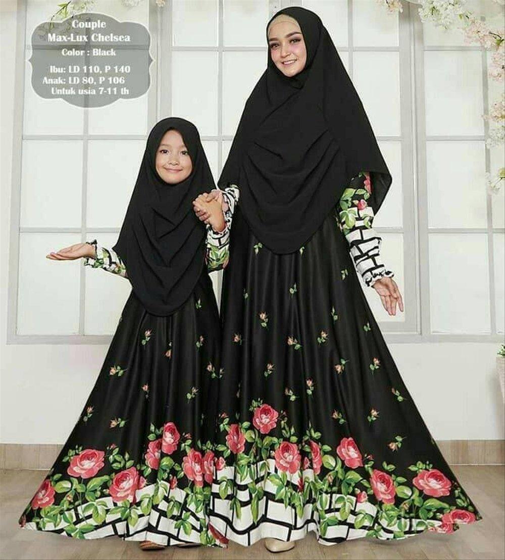 Gamis_couple_Chelsea_mom_kid_baju_muslim_ibu_anak_perempuan.jpg