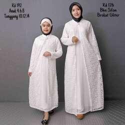 MF_Baju_Gamis_Putih_Busana_Muslim_Baju_Muslim_Anak_192_STD_1.jpg