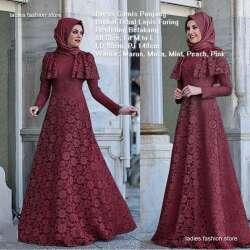 MF_Gamis_Brukat_Brokat_Muslim_Maxi_Dress_Gaun_Modern_Muslimah_Gamis_Dress_Model_Terbaru_Gaun_Lengan_Panjang_Brukat_Gamis_Syari_Gaun_Pesta_Muslimah_Baju_Muslim_Wanita_Syari_Hijab_Modern_Brokat_Bagus_SS_zaleaan_MARUN_MOCA_MINT_PINK_PEACH_1.jpg