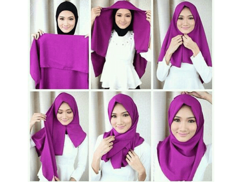 Memakai-Hijab-Segi-Empat-Modern4.png