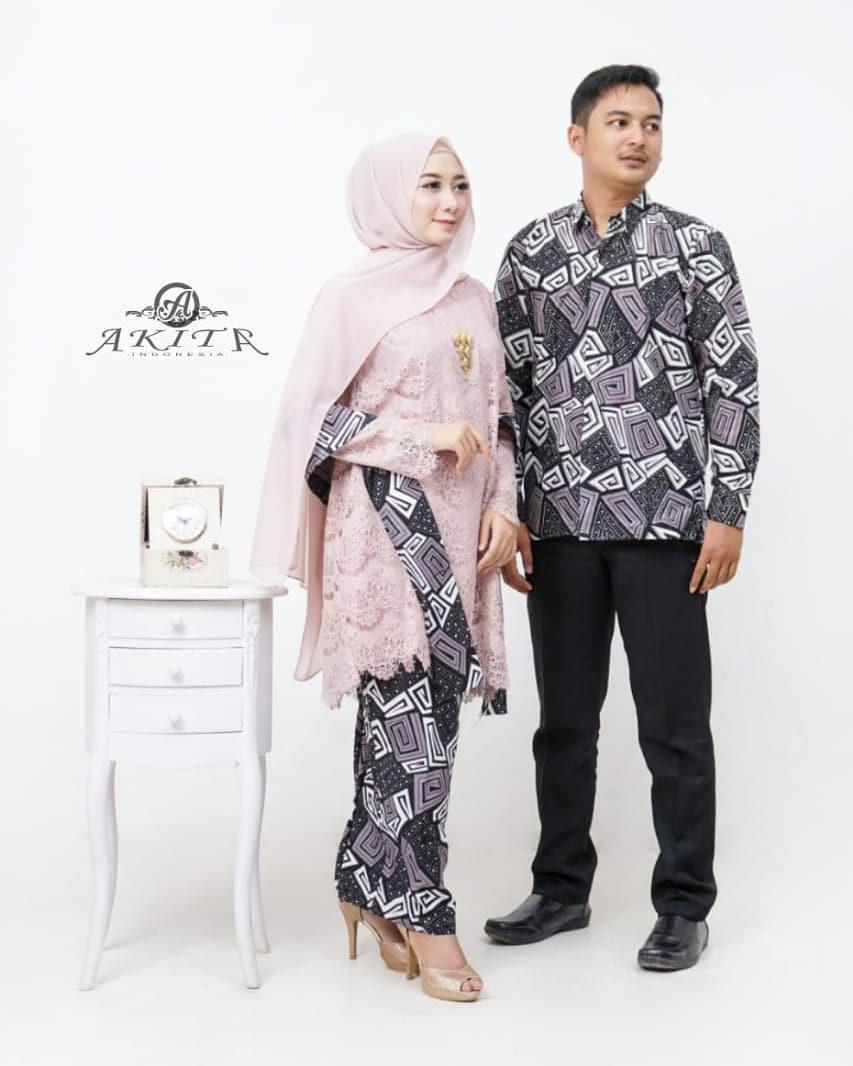 Model-Baju-Batik-Couple-Remaja.jpg