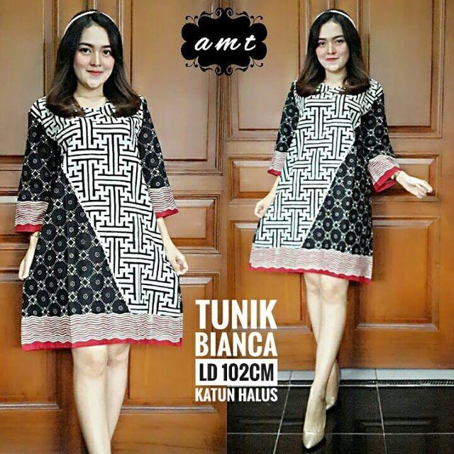Model-Baju-Gamis-Batik-Terbaru.jpg