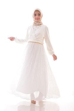 baju-hamil_mamalooks-maternity-quenna-gamis-hamil-menyusui-putih_4746603.jpg