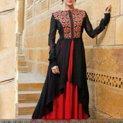 k_maxi_JORDA_dress_terusan_baju_india_gamis_syari_wanita_mur.jpg