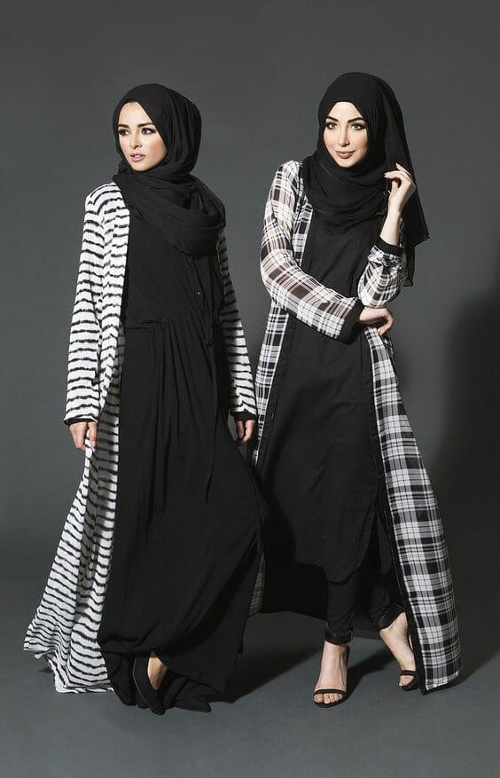 model-baju-muslim-47.jpg