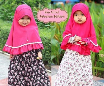 Baju-Muslim-Anak-Usia-2-Tahun-400x332-400x332-1.jpg