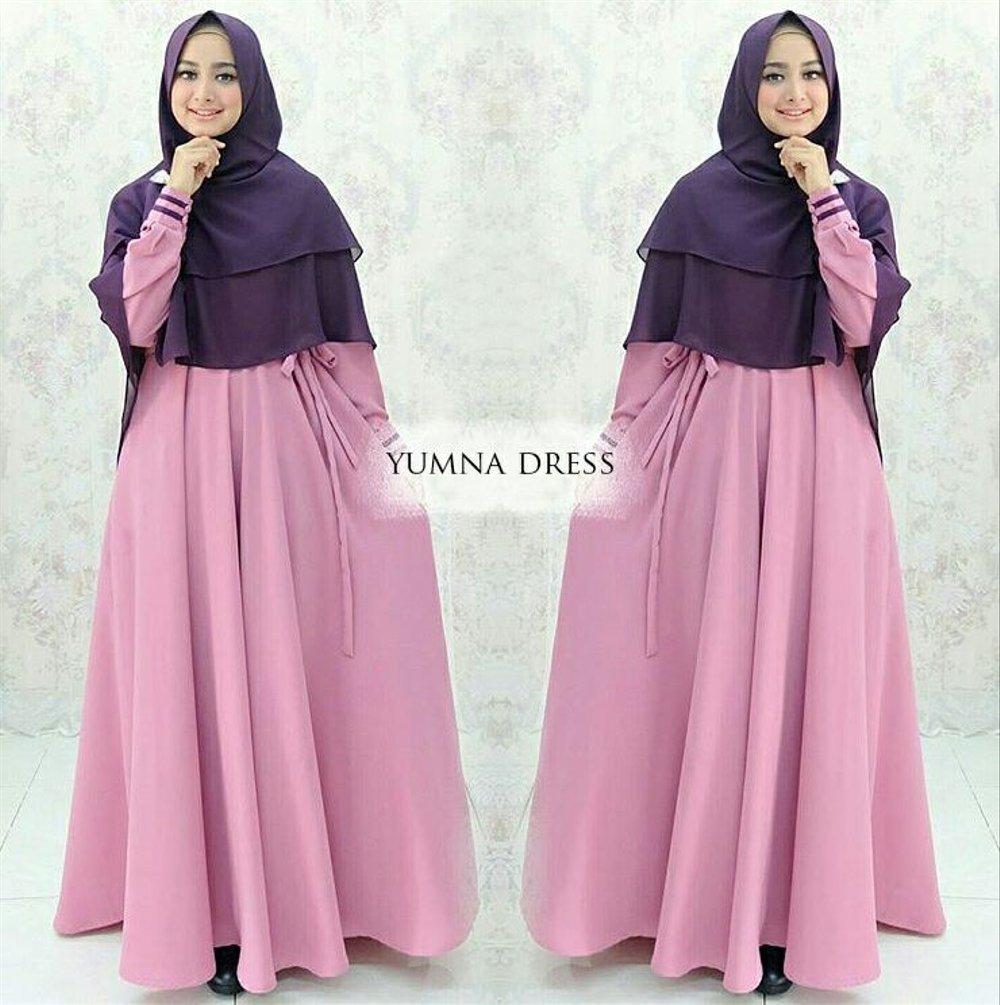 Baju_Gamis_Syari_Model_Terbaru_Yumna_Warna_Purple.jpg