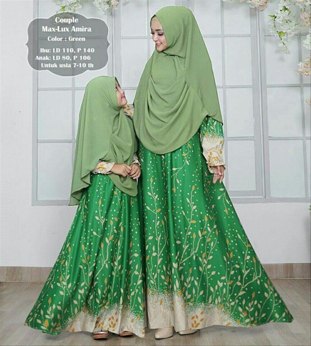 Baju_muslim_couple_gamis_syari_couple_ibu_dan_anak_perempuan.jpg