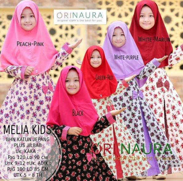 Model-Baju-Gamis-Anak-Perempuan-Muslimah-Tercantik.jpg