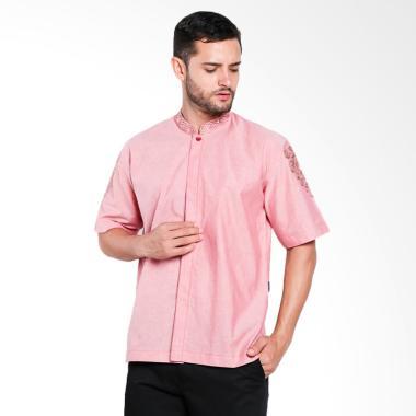 aitana-_aitana-bordir-baju-koko-pria-pink-yn-11706-ss-_full06.jpg