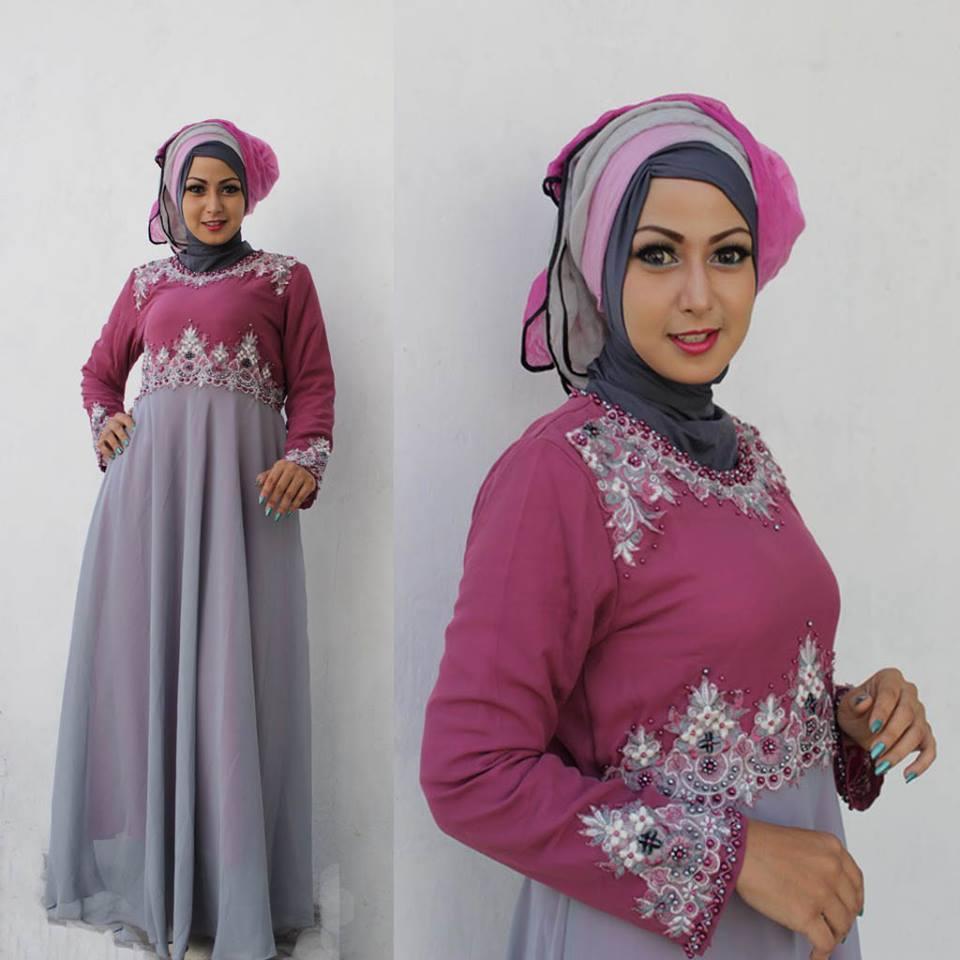 baju-muslim.jpg