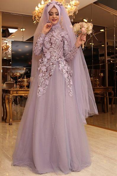 gaun-brokat-pengantin.jpg