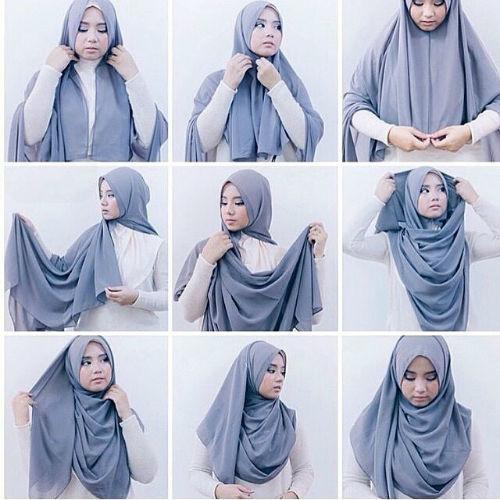 1-hijaber-tipsblogspotcom-a5733344ee4b98b378f2356377902985.jpg