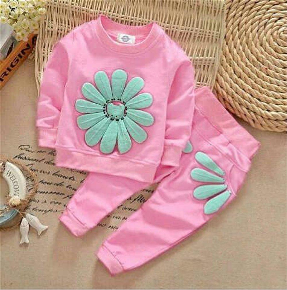 56__hr8789__Set_matahari_pink_matt_baby_tery_3_5th__LD70_PJ4.jpg