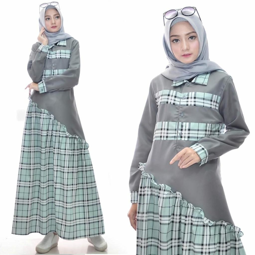 Baju-Muslim-Murah-Model-Terbaru-untuk-Wanita-Remaja-AMS08.jpg