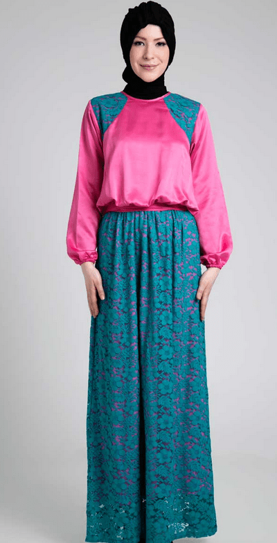 Contoh-Baju-Muslim-Gamis-untuk-Perempuan-Gemuk.png