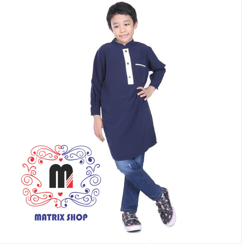 Gamis_Anak_Laki_laki___Baju_Muslim_Anak___Baju_Kurta.jpg