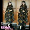 Model-Baju-Batik-Gamis-Wanita-Gemuk.jpg