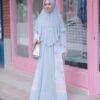 Model-Baju-Gamis-Lebaran-Anak-Muda.jpg