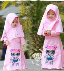 abm-baju-muslim-anak-perempuan-baju-gamis-anak-dress-jilbab-l-o-l-syari-kid-ag01_94ad01afaae9eeab13e4cdcc401d64cc.jpg