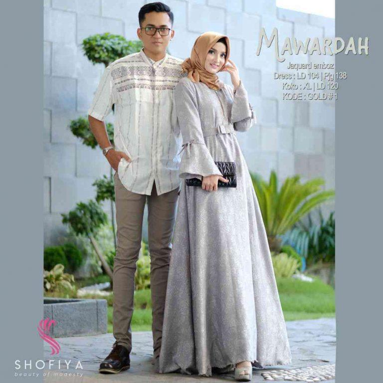 baju-gamis-couple-terbaru-mawardah-silver.jpg