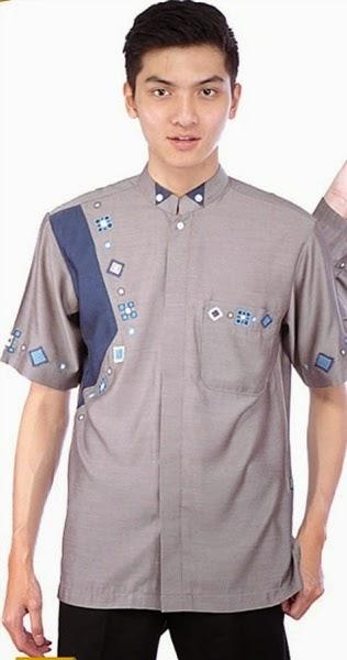 model-baju-muslim-pria-modern-terbaru.jpg