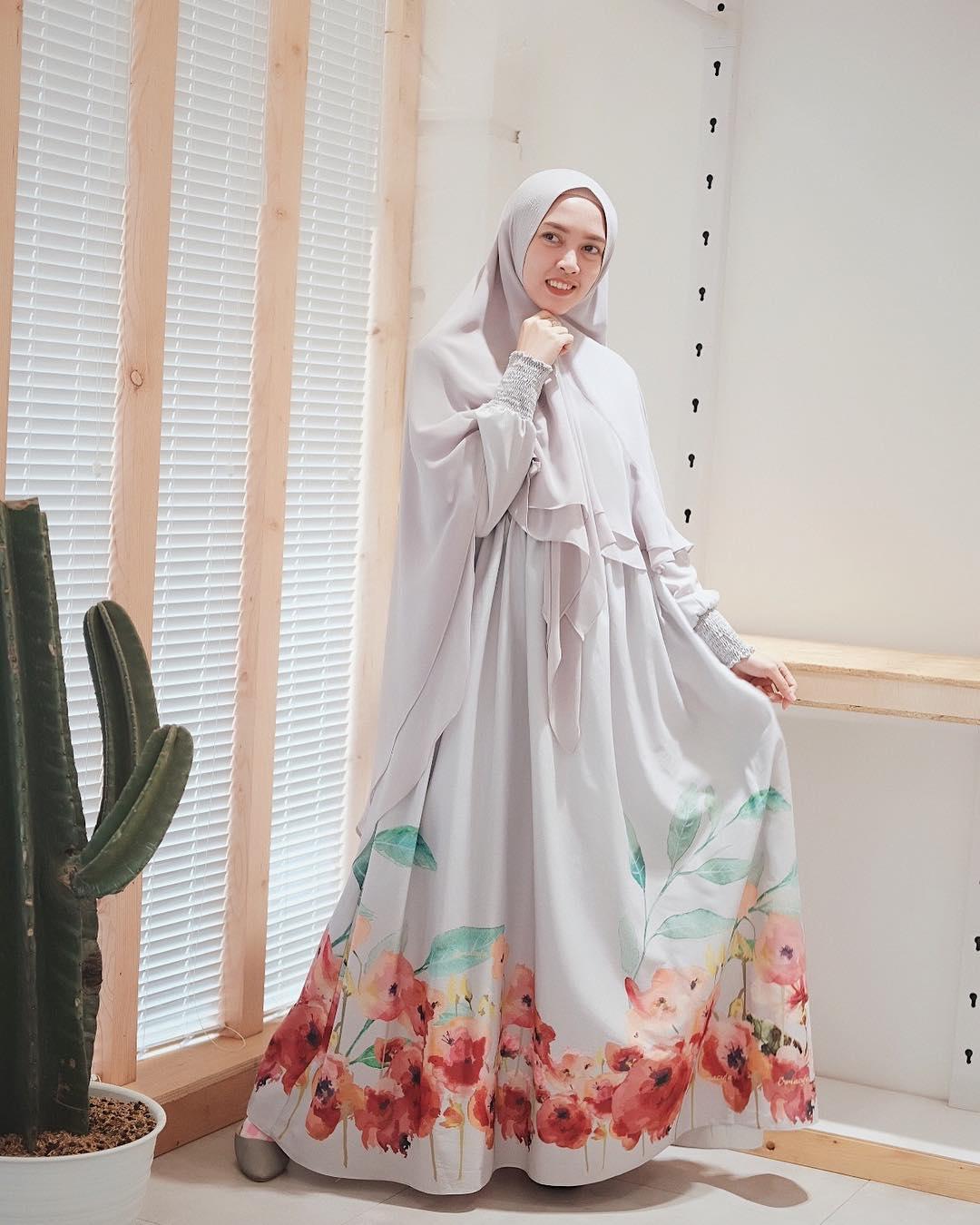 model-gamis-batik.jpg
