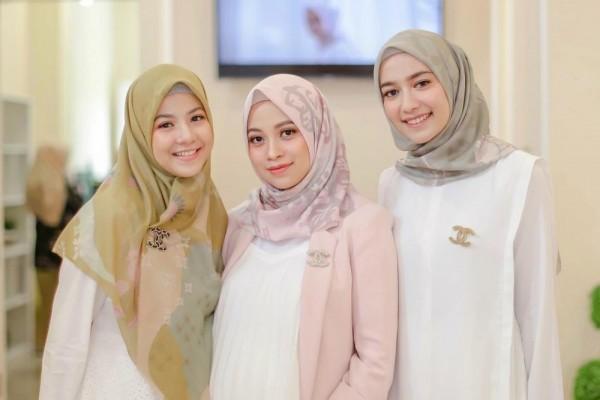tutorial-hijab-3-3fad780dd0f8b7c16c47823e99ef956b_600x400.jpg