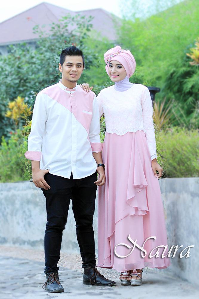 Baju-Muslim-Couple.jpg