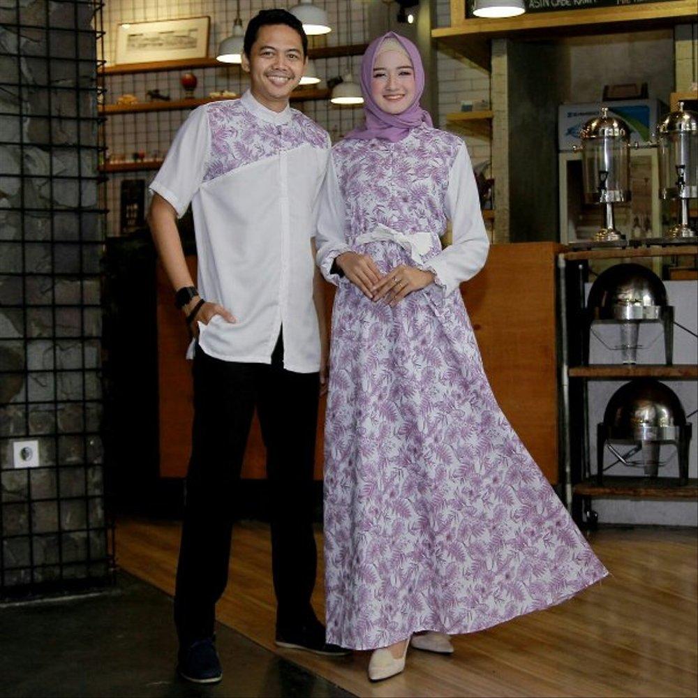Baju_gamis_Pasangan_Suami_Istri_couple_muslimah_premium_Qual.jpg
